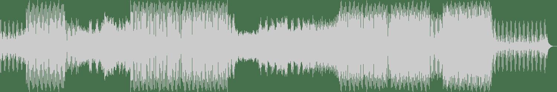 Just Us - Cloudbusting (James Bluck Mix) [Shadow Box] Waveform