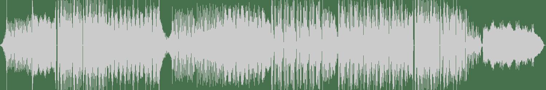 Drumsound & Bassline Smith - Daylight (Wiley Webb Dub) [New State Music] Waveform