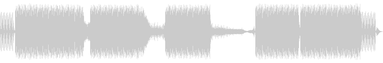 Assuc - Background Radiation (Sandro Aka Groove Code Remix) [Right Music Records] Waveform