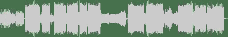 Erik Schievenin - Go Down (Vocal Mix) [Unbelievable Records] Waveform