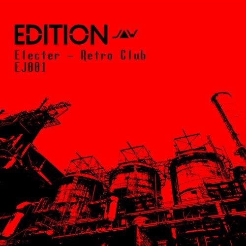 Retro Club