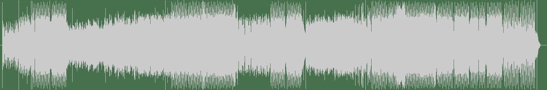 Darwin, Fracus - Moment 2 Moment (Original Mix) [Hardcore Underground] Waveform