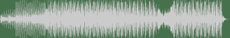Random Movement, T.r.a.c., Adrienne Richards - Step Tune (Original Mix) [V Recordings] Waveform