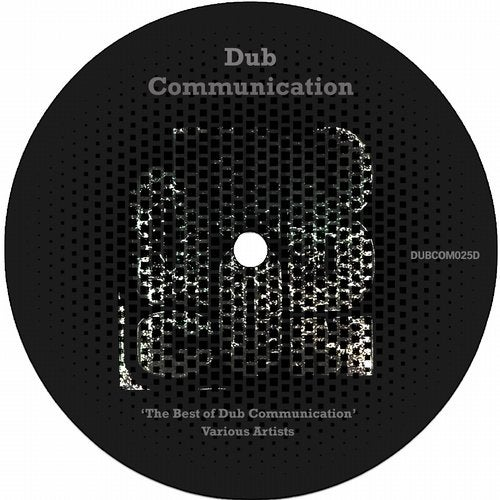 The Best of Dub Communication