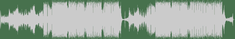 Splash Heads - Akognon (Original Mix) [Eatbrain] Waveform