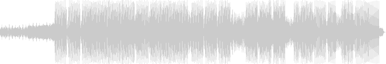 The Advent, CJ Bolland - Camargue 2019 (Original Mix) [Drumcode] Waveform