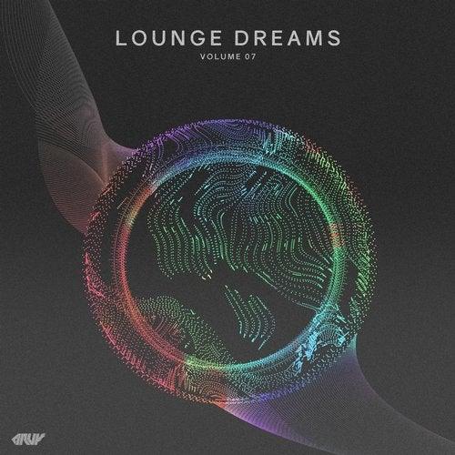 Lounge Dreams, Vol.07