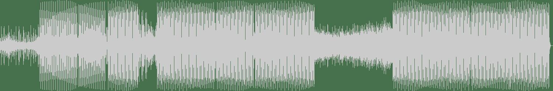 DAVI - Lucid Dreaming (Diego Iglesias Remix) [Subtract Music] Waveform