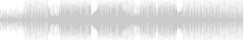 Soledrifter - Like That (Original Mix) [Large Music] Waveform