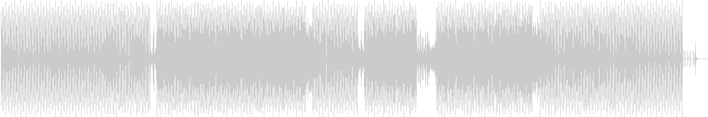 Javier Portilla, Burika - Sidefeast (Justin Marchacos Remix) [KDB] Waveform