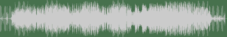 BUNT., The Dip - Sure Don't Miss You (Extended Edit) [Geffen Records] Waveform