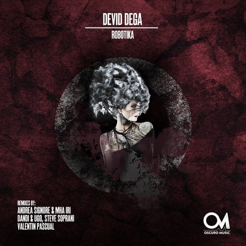 Dandi & Ugo Releases on Beatport