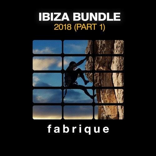 Ibiza Bundle 2018, (Pt. 1)