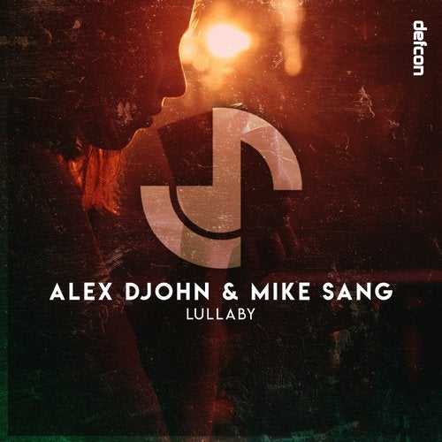Alex Djohn & Mike Sang - Lullaby (Extended Mix) [2020]