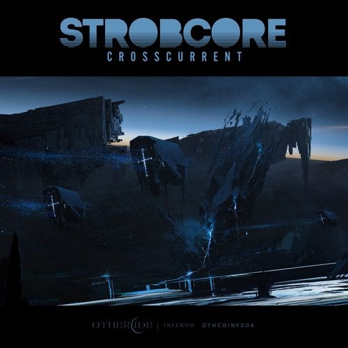 Crosscurrent EP