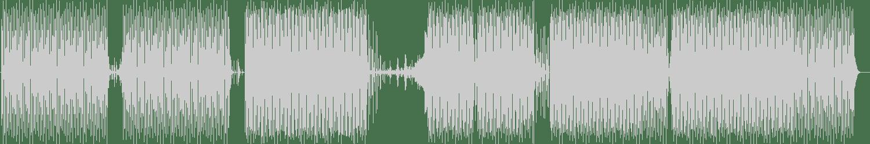 Starskie, Daniel Pscheid - I Got (Original Mix) [Amazing Music] Waveform