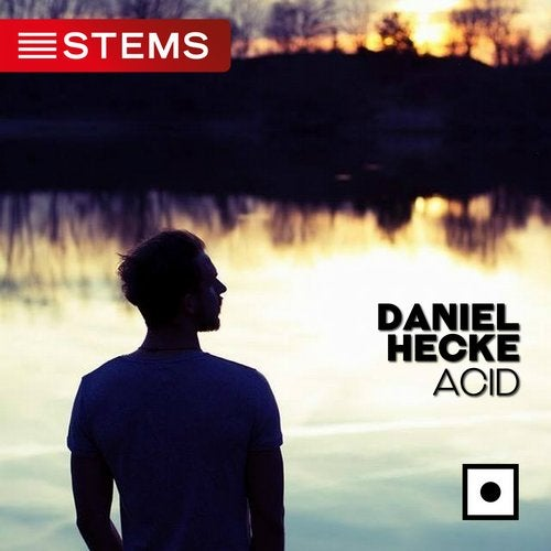 Acid [STEMS] from Blackpoint Records on Beatport