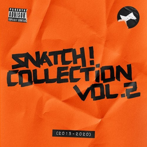 Snatch! Collection, Vol. 2