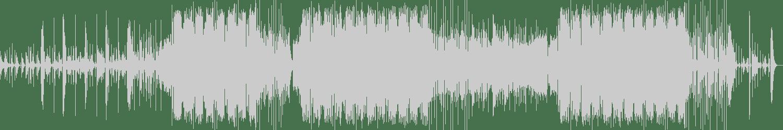 Plump DJs - Fear the Funk (Original Mix) [Punks] Waveform