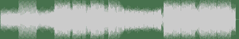 D-Formation, Tini Garcia - Based Basic (Amo + Navas Rework) [Distinto Recordings] Waveform