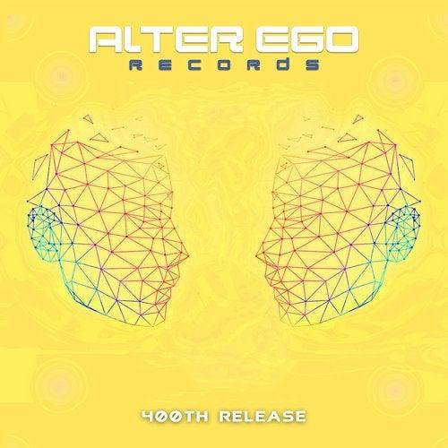 Alter Ego Records 400