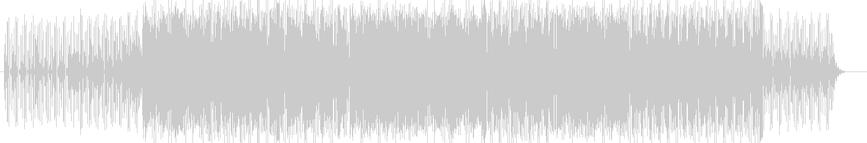 Brother Culture - Sound Killer (Ed Solo Remix) [Jungle Cakes] Waveform