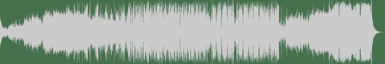 Grin Dee - Hello (Original Mix) [EDM Records] Waveform