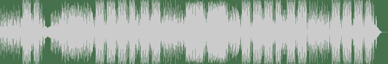 Turbotronic - Animal (Original Mix) [Electro Bounce Nation] Waveform