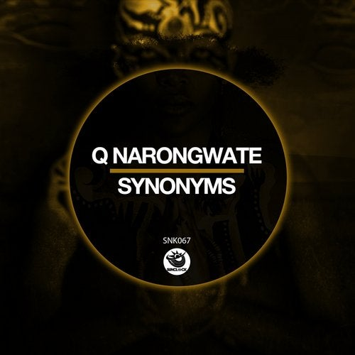 Q Narongwate - Analogue (Original Mix)