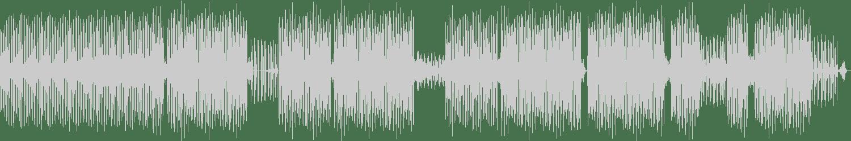 Kirsten Sees - Dazy (Original Mix) [Evasive Records] Waveform