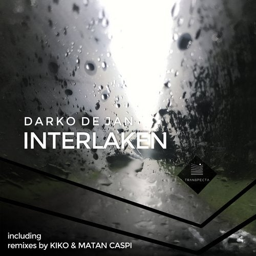 Darko De Jan - Breinz (Matan Caspi Remix)