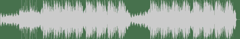 Veak - Tune Deh Bad (Original Mix) [Deep In The Jungle Records] Waveform