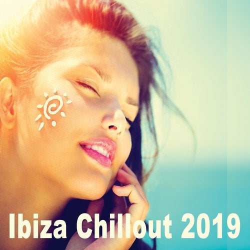 Ibiza Chillout 2019 - The Ultimate Laidback Deep House Lounge Collection