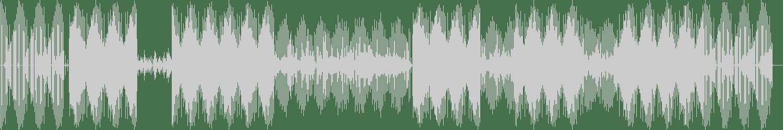Spherephonic - Unite (Original Mix) [RH2] Waveform