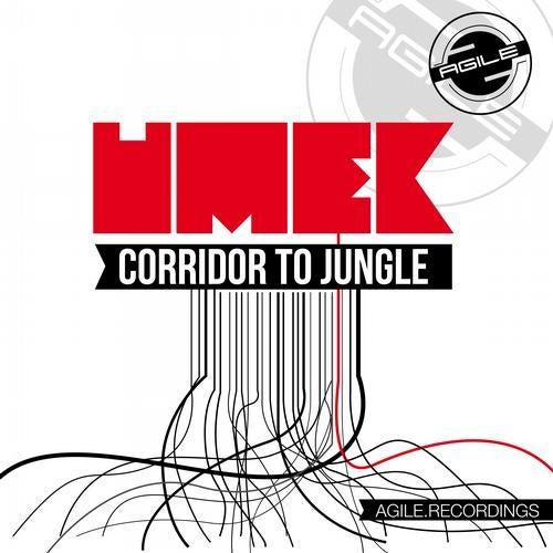 umek - corridor to jungle original mix