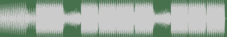 Jusai - Trader (Lois Plugged Remix) [Among] Waveform