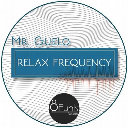 Relax Frequency