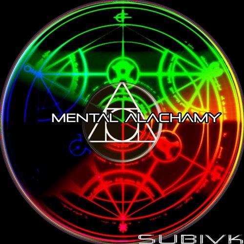 Mental Alachamy