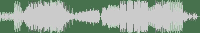 Mark Sixma - Character (Original Mix) [ARVA] Waveform