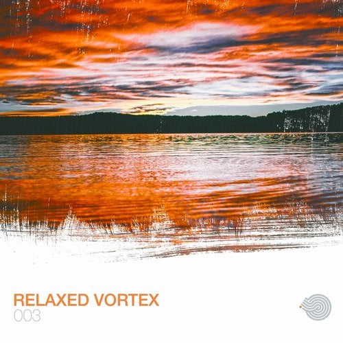 Relaxed Vortex 003