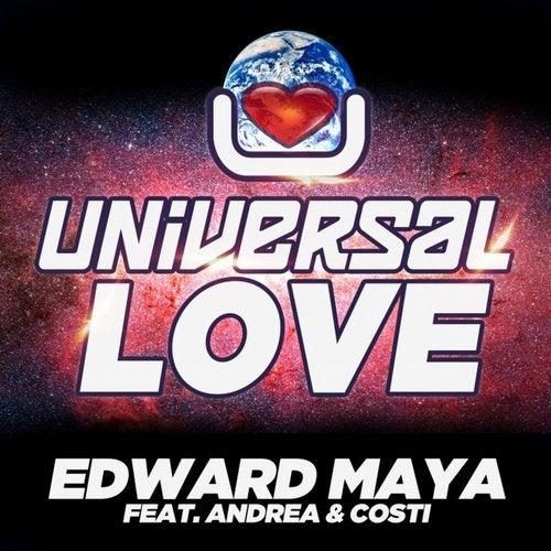Edward Maya Tracks & Releases on Beatport