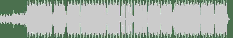 Demosys - Revolution (Original Mix) [Dacru Records] Waveform