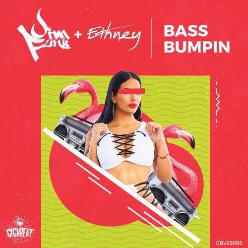 Bass Bumpin