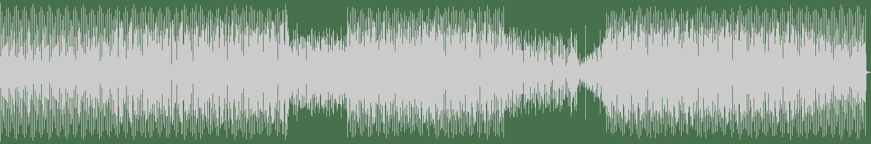 Demarzo - Original Mixtape (Original Mix) [Variety Music] Waveform
