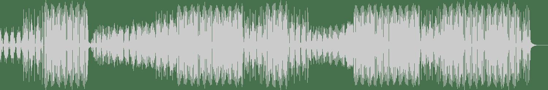Endor - Pump It Up (Extended Mix) [Defected] Waveform