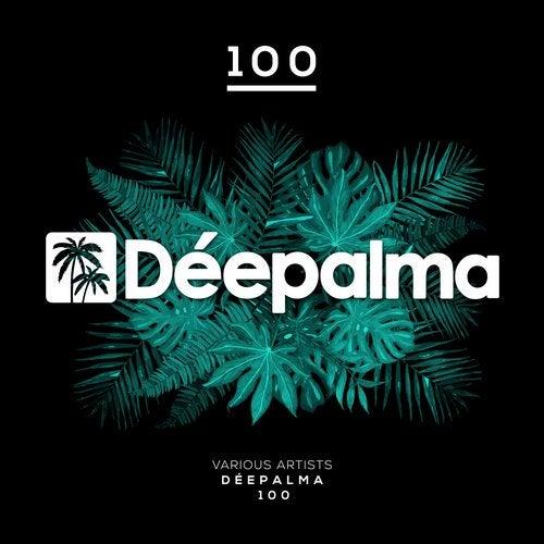 Déepalma 100