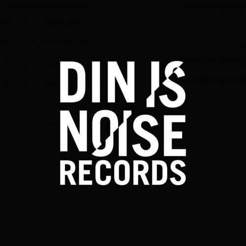 Din Noise