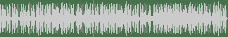 Reinhard Voigt - Recht Erst Jetzt 1 (Original Mix) [Kompakt] Waveform