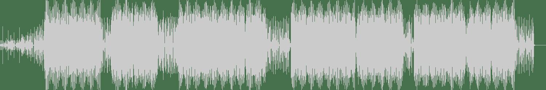 Argenis Brito - Mind Body Soul (Original Mix) [Cadenza] Waveform