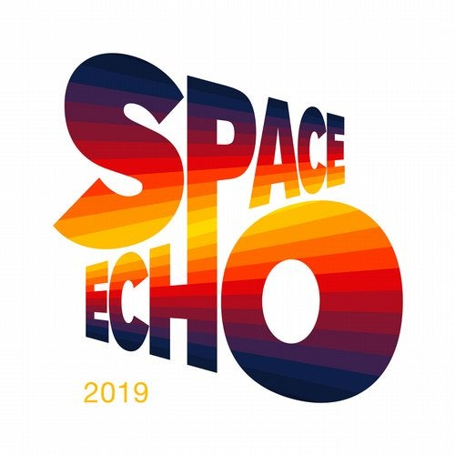 Space Echo (Live)
